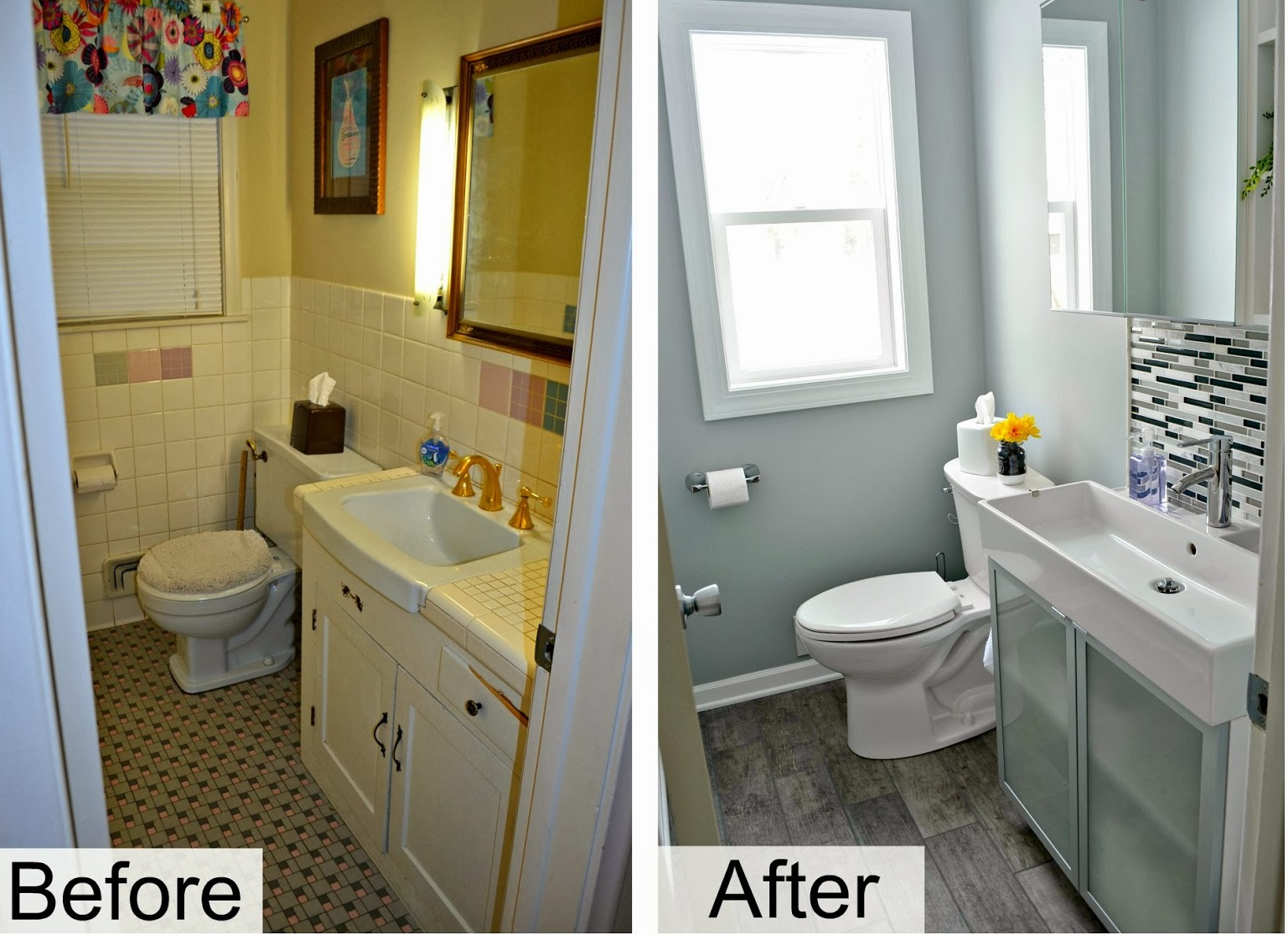 Kitchens Bathrooms Remodel Affordable Construction